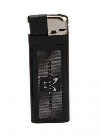 31518b891 spyelektro.sk - Špionážní kamery - Mikro kamera v zapaľovači ...