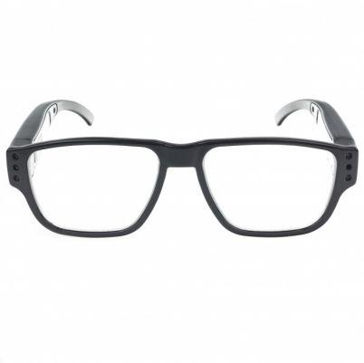 spyelektro.sk - Špionážní kamery - Mikro kamera v okuliaroch ... caf5f6811ad