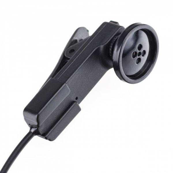 d50820886 spyelektro.sk - Špionážní kamery - Mikro kamera v gombíku - Kamera v ...